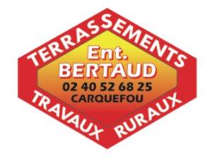 logo Bertaud Carquefou