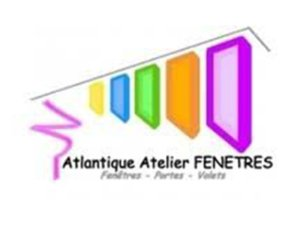 AAF Atlantique Atelier Fentre
