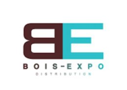 BED Bois-Expo Distribution