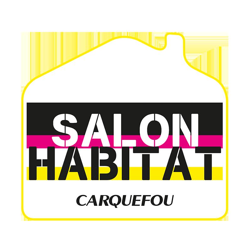 Salon de l'Habitat de Carquefou
