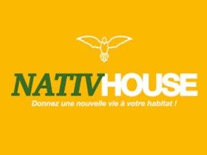 nativ'house