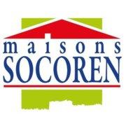 Maisons Socoren